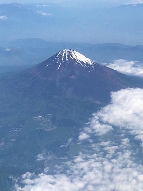 f:id:tomoko-air-tokyo:20190117105909j:plain