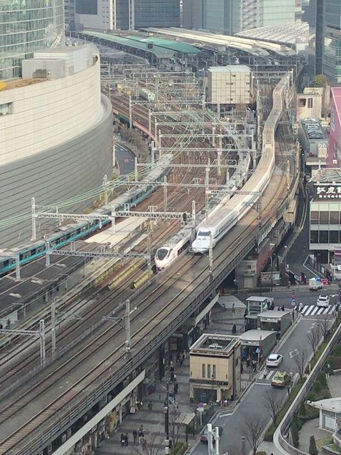 f:id:tomoko-air-tokyo:20190117105948j:plain