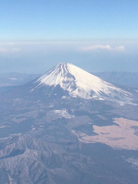 f:id:tomoko-air-tokyo:20190117105951j:plain