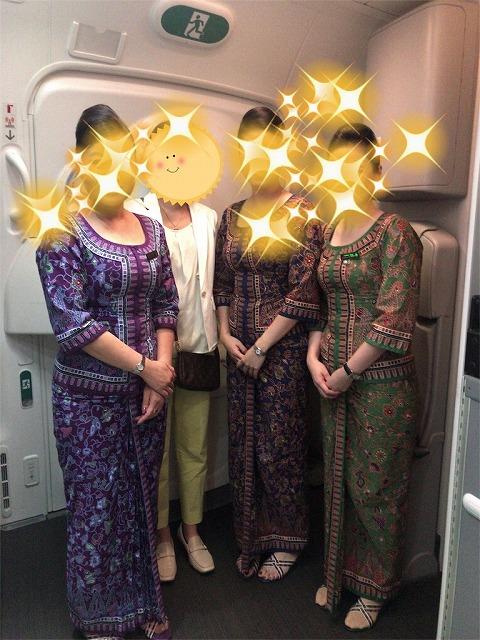 f:id:tomoko-air-tokyo:20190117111925j:plain