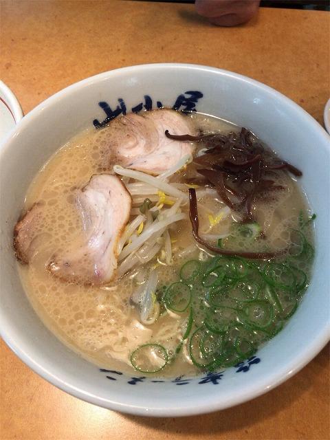 f:id:tomoko-air-tokyo:20190117112101j:plain