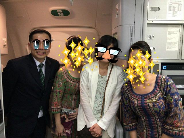 f:id:tomoko-air-tokyo:20190117112419j:plain