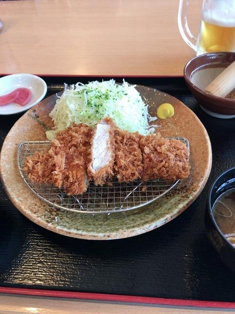 f:id:tomoko-air-tokyo:20190117112452j:plain