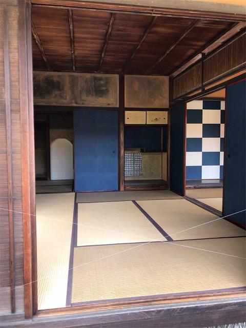 f:id:tomoko-air-tokyo:20190117135337j:plain