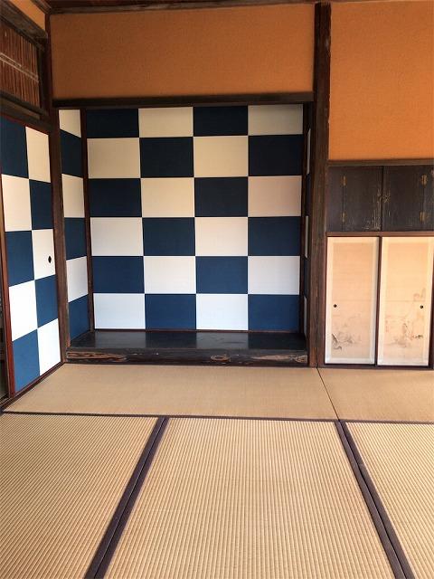f:id:tomoko-air-tokyo:20190117135517j:plain