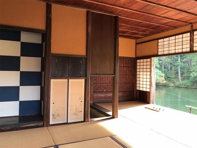 f:id:tomoko-air-tokyo:20190117135535j:plain