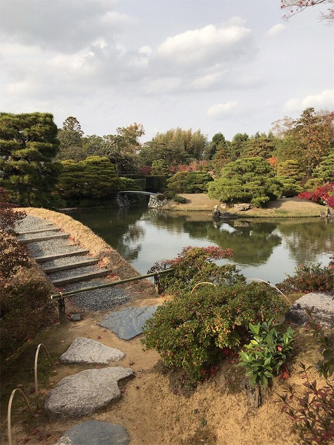 f:id:tomoko-air-tokyo:20190117135924j:plain