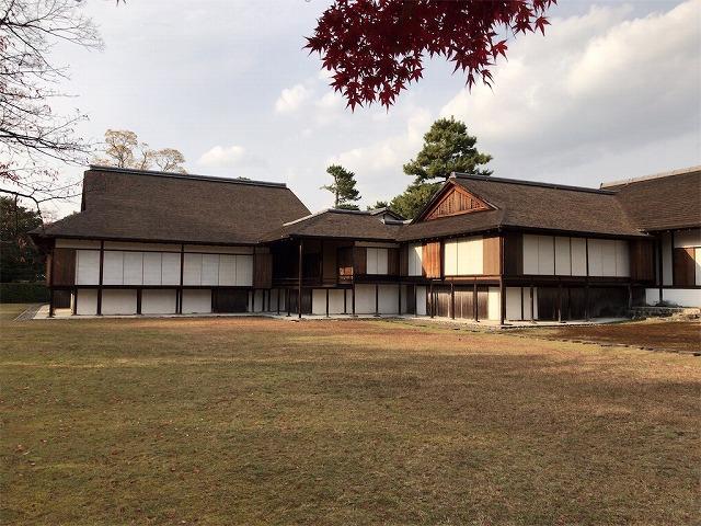 f:id:tomoko-air-tokyo:20190117140429j:plain