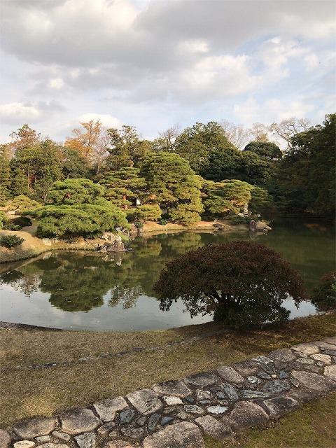 f:id:tomoko-air-tokyo:20190117140502j:plain