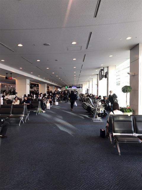 f:id:tomoko-air-tokyo:20190117141019j:plain