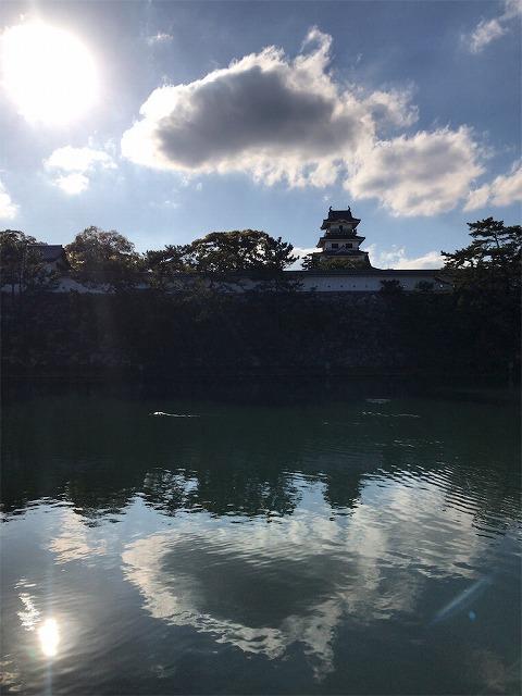 f:id:tomoko-air-tokyo:20190117142954j:plain