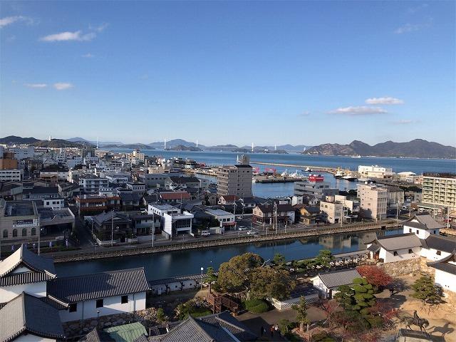 f:id:tomoko-air-tokyo:20190117143125j:plain