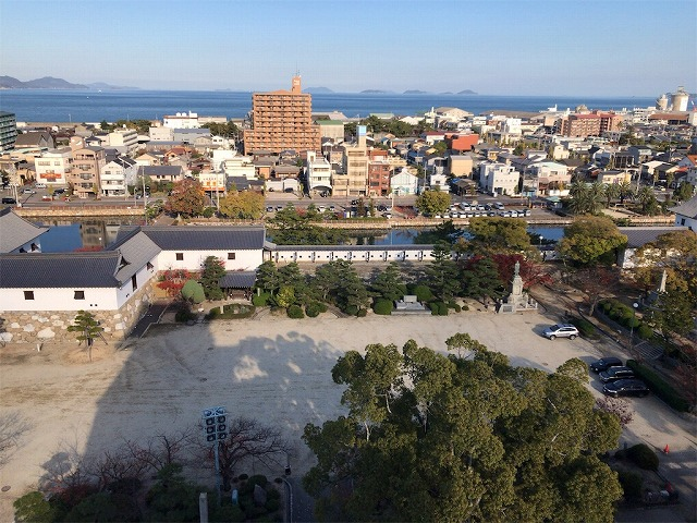 f:id:tomoko-air-tokyo:20190117143133j:plain