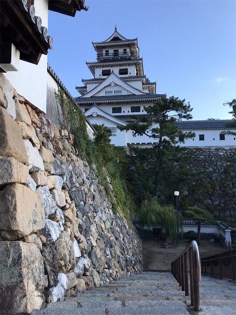f:id:tomoko-air-tokyo:20190117143142j:plain