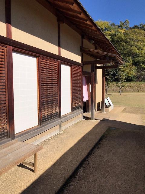 f:id:tomoko-air-tokyo:20190117143440j:plain