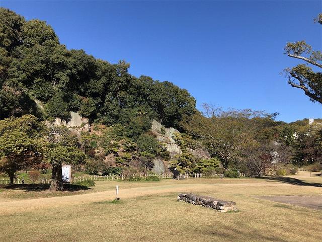 f:id:tomoko-air-tokyo:20190117143528j:plain