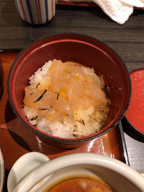 f:id:tomoko-air-tokyo:20190117143825j:plain