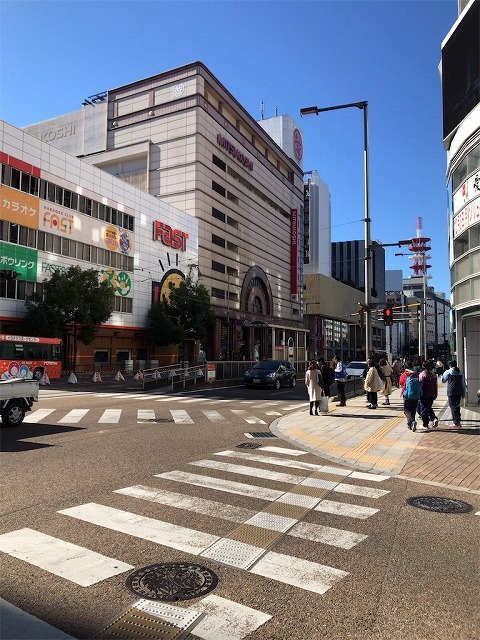 f:id:tomoko-air-tokyo:20190117143843j:plain
