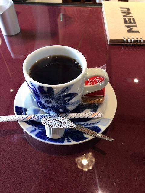 f:id:tomoko-air-tokyo:20190117144117j:plain