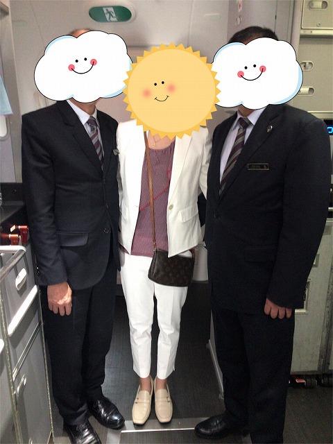 f:id:tomoko-air-tokyo:20190117144313j:plain