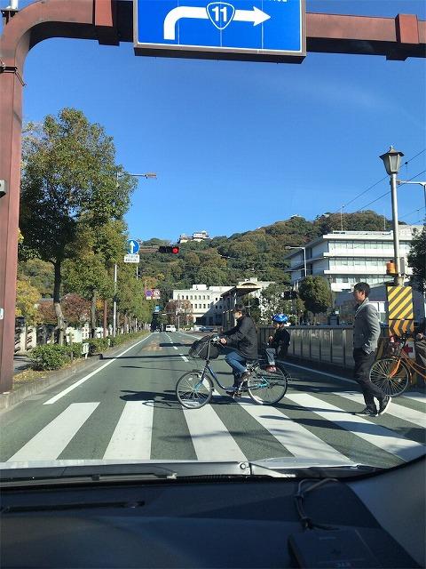 f:id:tomoko-air-tokyo:20190117144705j:plain