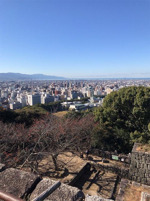 f:id:tomoko-air-tokyo:20190117144923j:plain