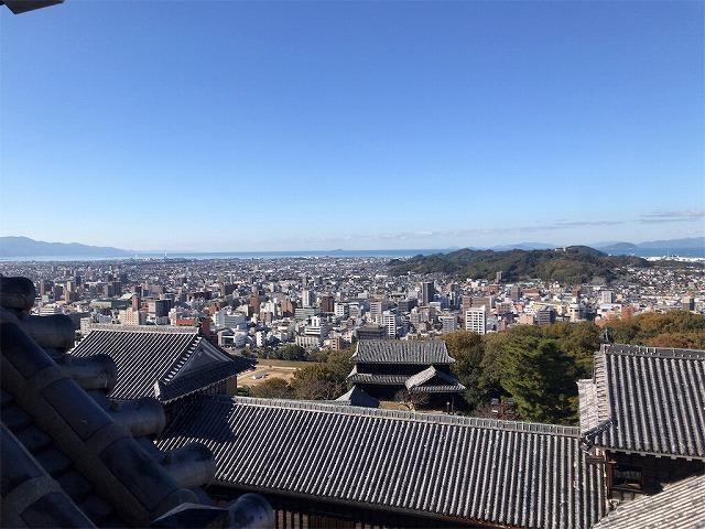 f:id:tomoko-air-tokyo:20190117145429j:plain