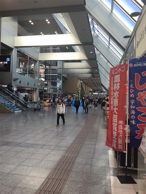 f:id:tomoko-air-tokyo:20190117145857j:plain