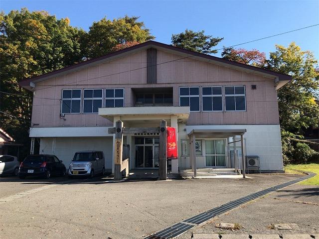 f:id:tomoko-air-tokyo:20190117150443j:plain
