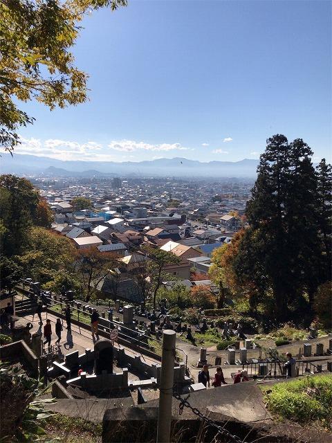 f:id:tomoko-air-tokyo:20190117150559j:plain