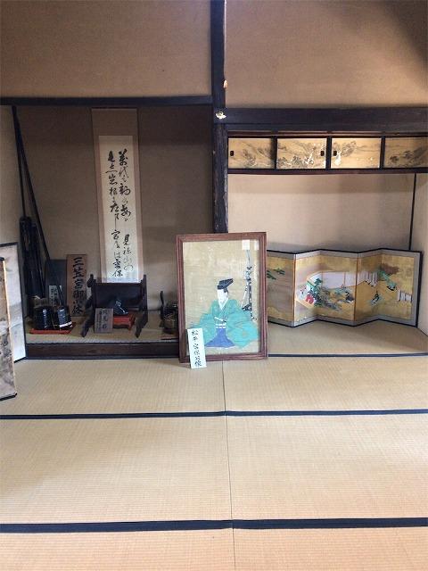 f:id:tomoko-air-tokyo:20190117150708j:plain