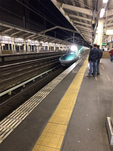 f:id:tomoko-air-tokyo:20190117150820j:plain