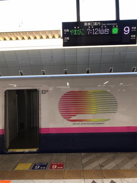 f:id:tomoko-air-tokyo:20190117151144j:plain