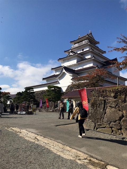 f:id:tomoko-air-tokyo:20190117151236j:plain