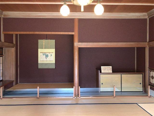 f:id:tomoko-air-tokyo:20190117152057j:plain