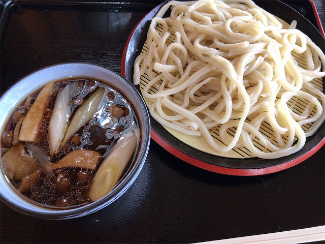 f:id:tomoko-air-tokyo:20190117152133j:plain