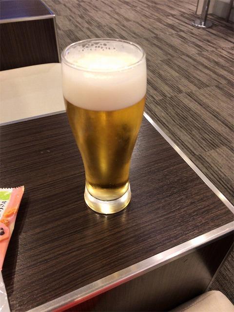 f:id:tomoko-air-tokyo:20190117152659j:plain