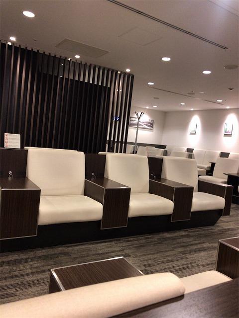 f:id:tomoko-air-tokyo:20190117152702j:plain