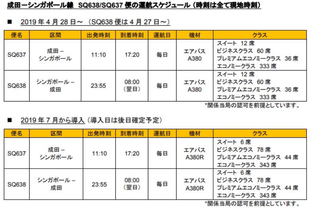 f:id:tomoko-air-tokyo:20190117232455j:image