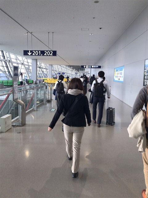 f:id:tomoko-air-tokyo:20190118091451j:plain