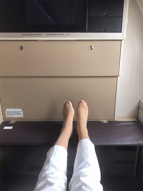 f:id:tomoko-air-tokyo:20190118091700j:plain