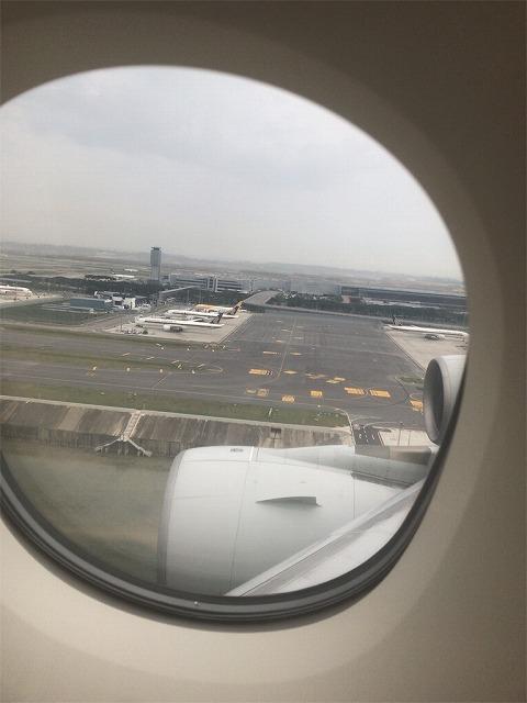 f:id:tomoko-air-tokyo:20190118091811j:plain