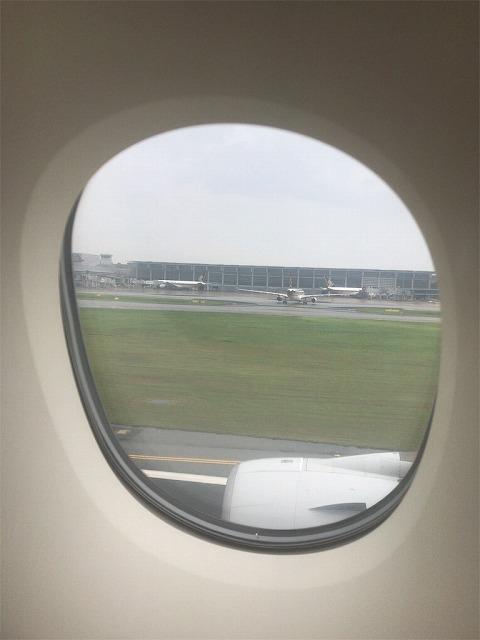 f:id:tomoko-air-tokyo:20190118091815j:plain