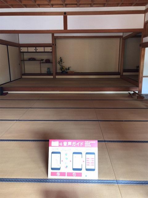 f:id:tomoko-air-tokyo:20190118093803j:plain
