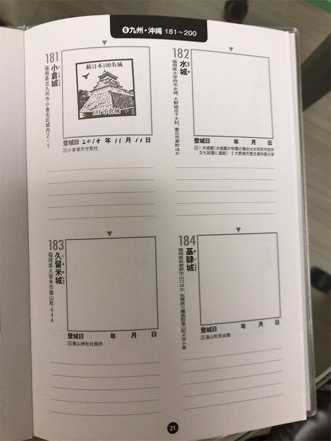 f:id:tomoko-air-tokyo:20190118093825j:plain