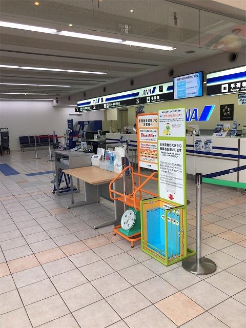 f:id:tomoko-air-tokyo:20190118132528j:plain