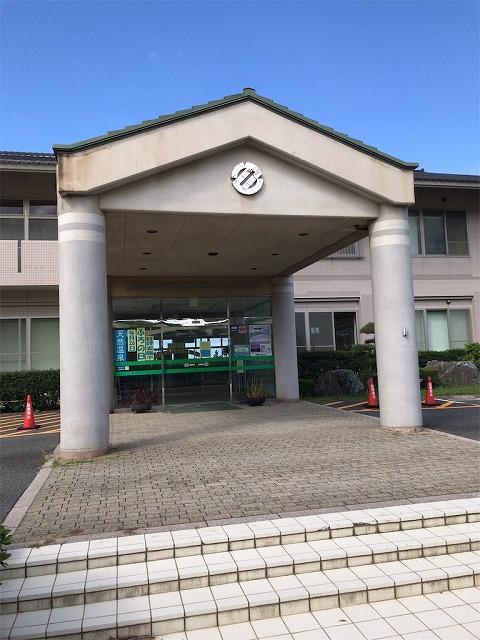 f:id:tomoko-air-tokyo:20190118132920j:plain