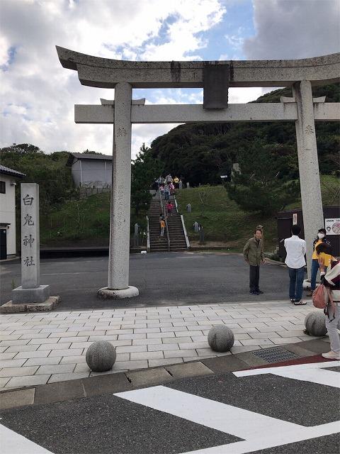 f:id:tomoko-air-tokyo:20190118132928j:plain