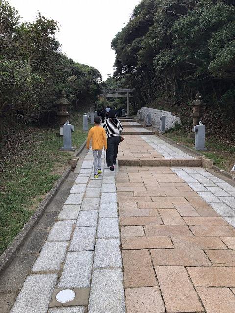 f:id:tomoko-air-tokyo:20190118132931j:plain