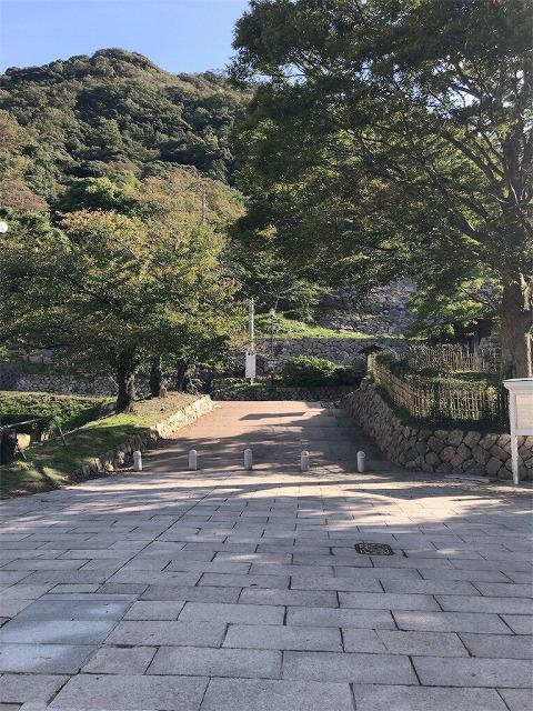 f:id:tomoko-air-tokyo:20190118133538j:plain